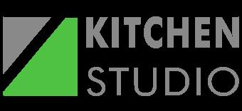 Kitchen Studio SW19